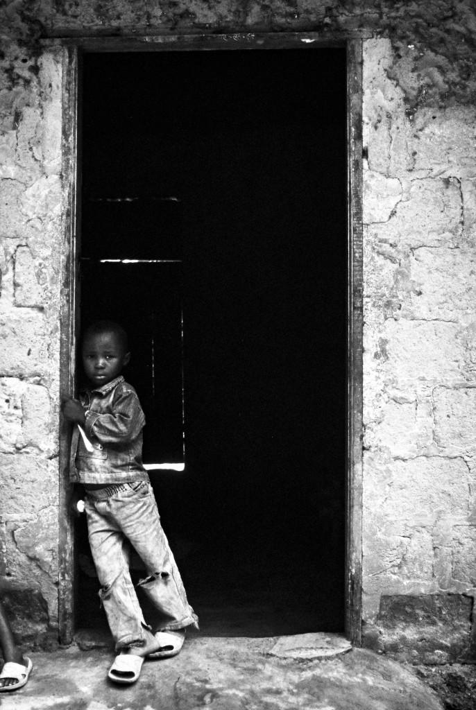 Cuba-000044