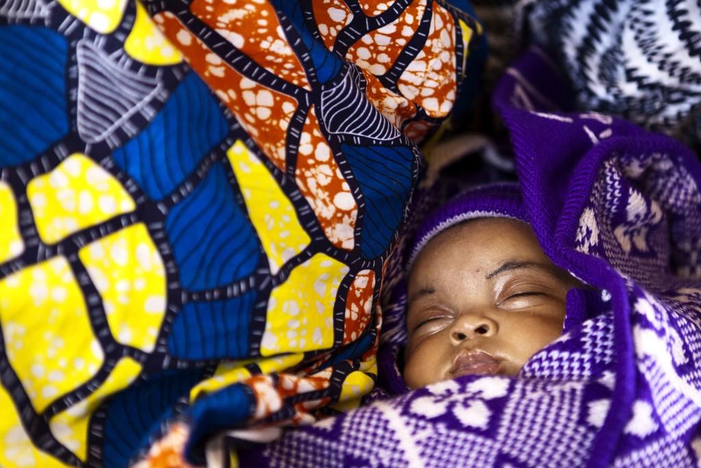 Ik word moeder Kameroen-207-Edit