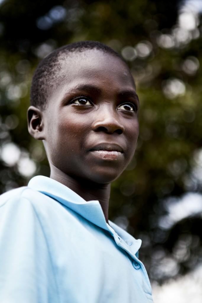 Ik word moeder Kameroen-7163-Edit