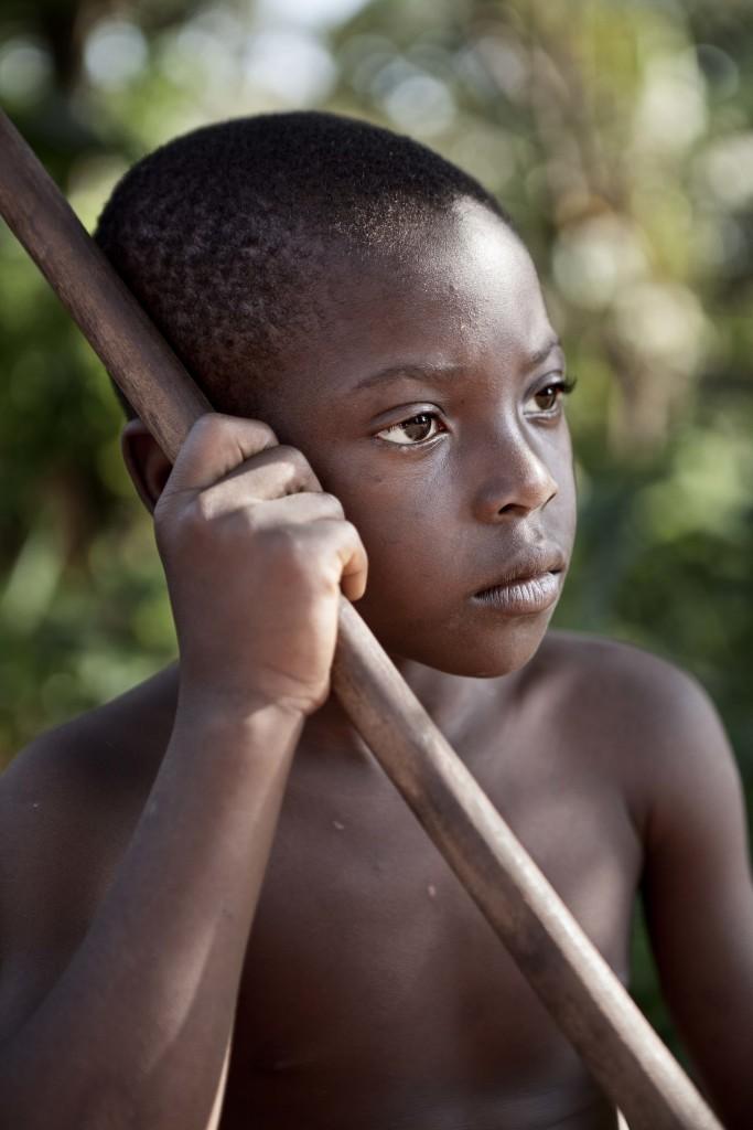 Ik word moeder Kameroen-94-Edit